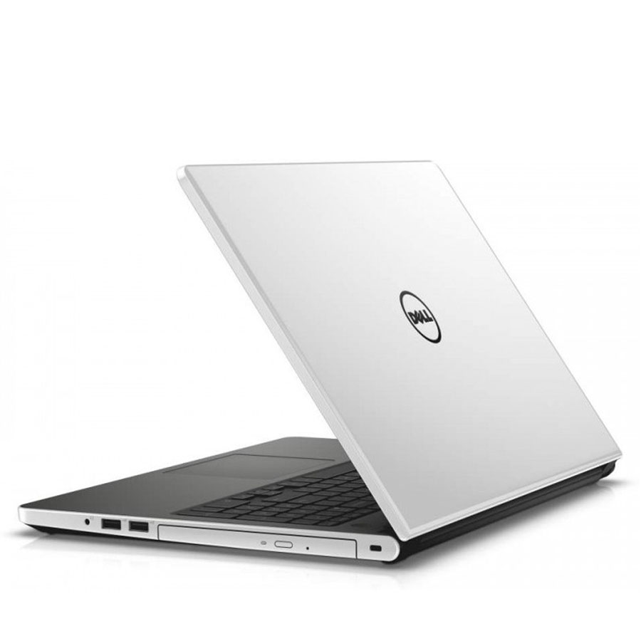 Dell laptop 1080p : Stocks at 52 week high