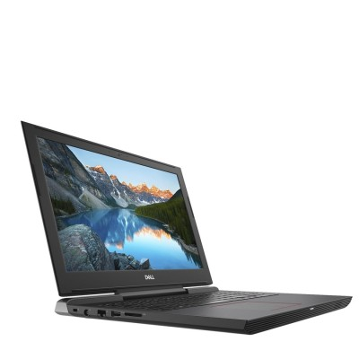Dell Inspiron 15 7577 i7 7700HQ 3.8GHz 1080p 6GB Nvidia GTX 1060 Max Q 256GB NVMe SSD 1TB HDD 16GB RAM Windows 10 HOME - S&D